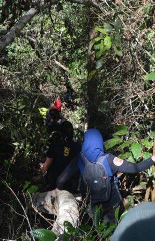 tanah-aina-fahad-jungle-trekking-18