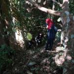 tanah-aina-fahad-jungle-trekking-4