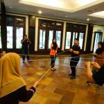 cyberview-teambuilding-focus-bola-pingpong-1