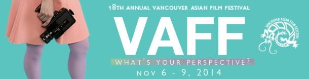 1.VAFF-18-Website-header-Banner-1170px-×-300px