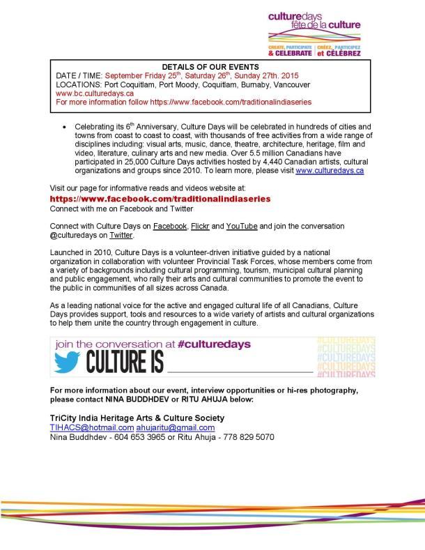 TISnationalpressrelease-page-002