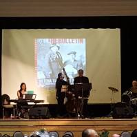 Honouring the Japanese-Canadian community