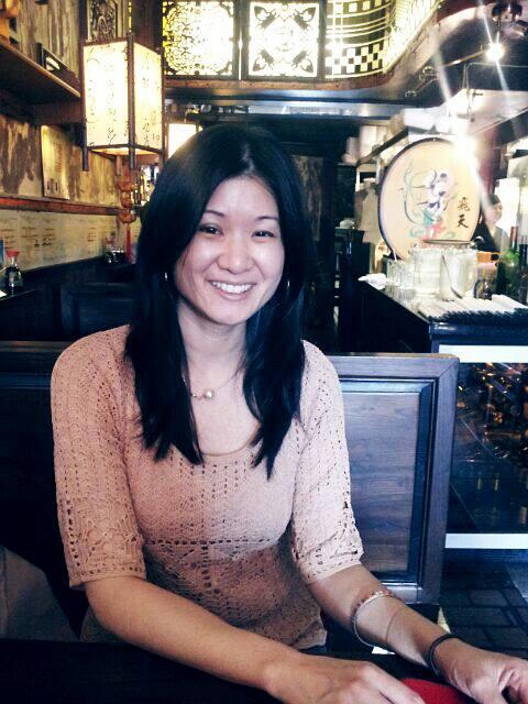 Bessie Chow, Director