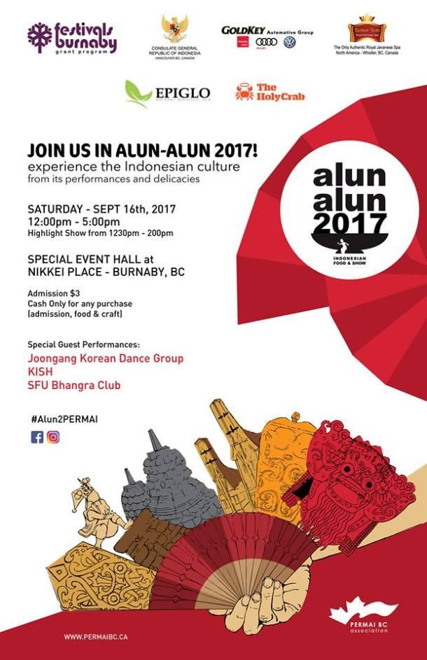 Alun2017-poster