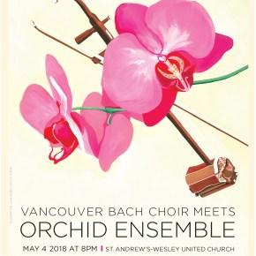 Orchid Ensemble