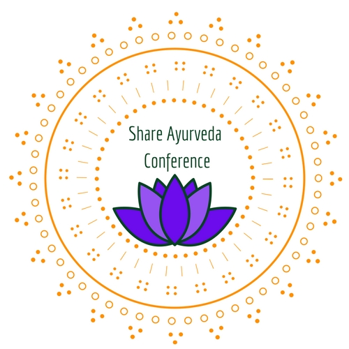 SHARE+Conference+Logo