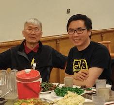 Allan CHO's letter to Jim Wong-Chu