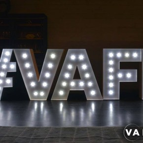 Vancouver Asian Film Festival Opens its 25th Year