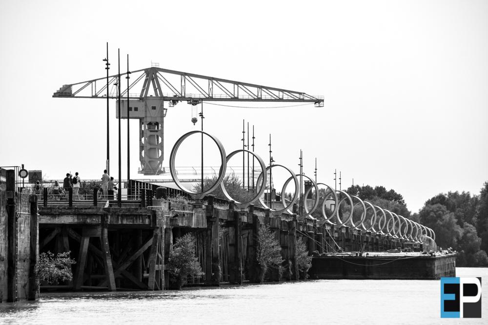 Croisière photo sur la Loire – 13 septembre 2020