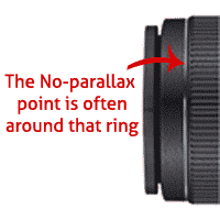 no-parallax-point