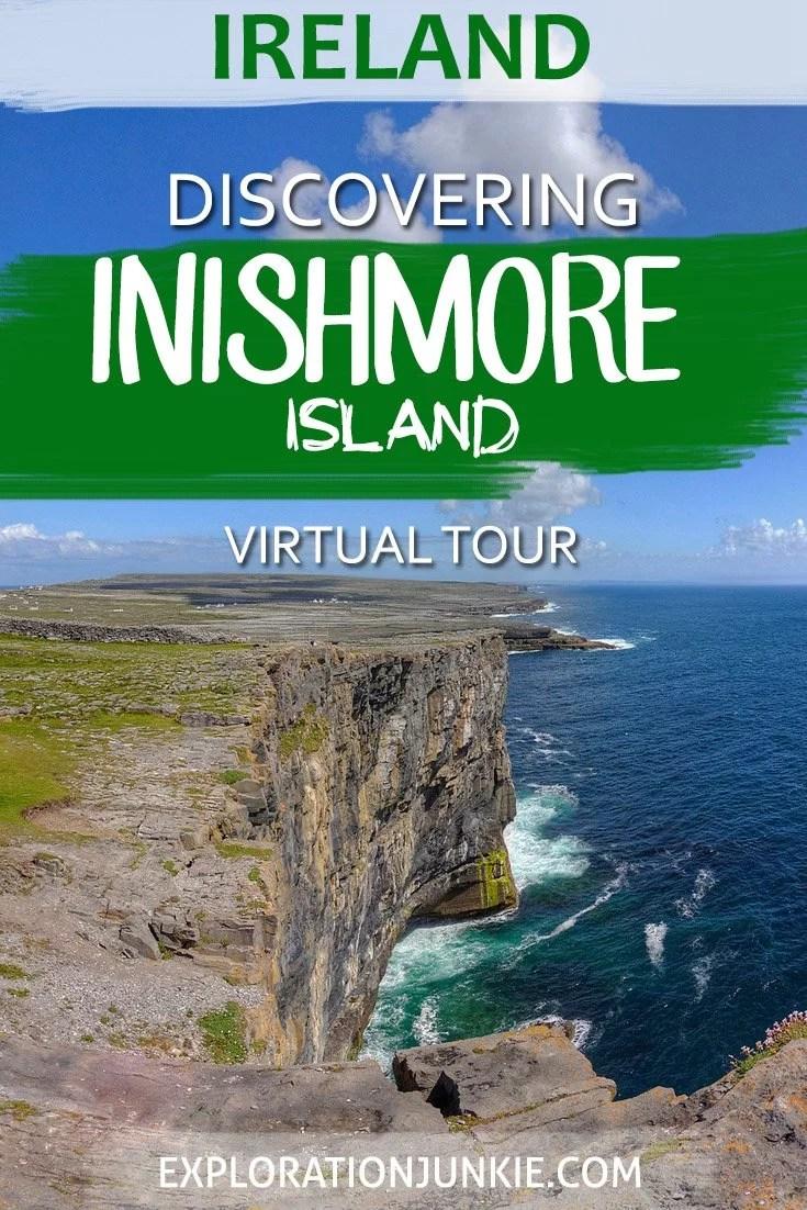 Inishmore