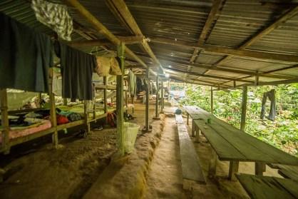 Adan Camp