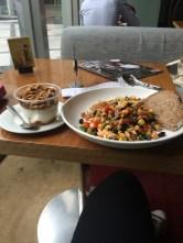 wagas_salad