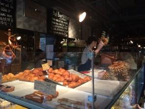 sunflour_bakery