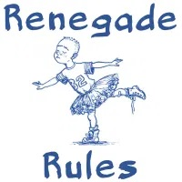 Renegade Rules