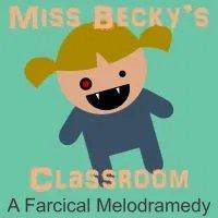 miss-becky