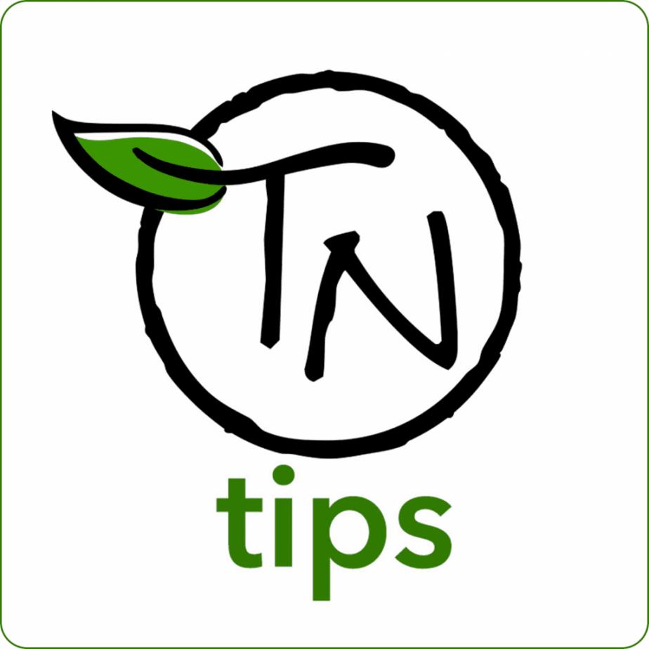 TimberNook Tips New Logo 1.x27748 1024x1024 1