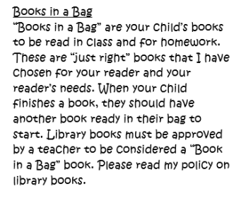 books-in-a-bag