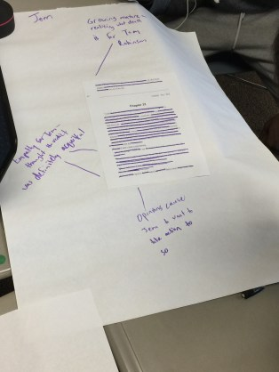 blackout-poetry-blog-annotating-2