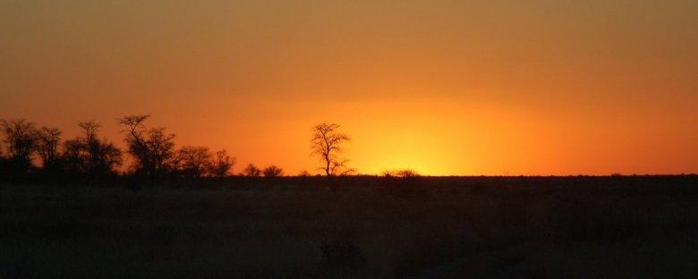 09-12_11-20-29 sunset - explorationvacation