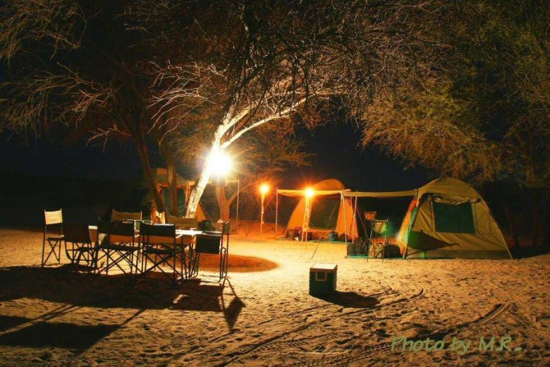 Img_1167 evening campsite - explorationvacation