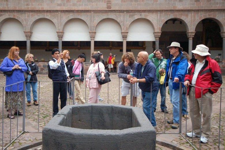 Cuzco Peru - ExplorationVacation 2005-12-28_13_35_58