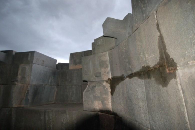 Cuzco Peru - ExplorationVacation 2005-12-28_14_12_29