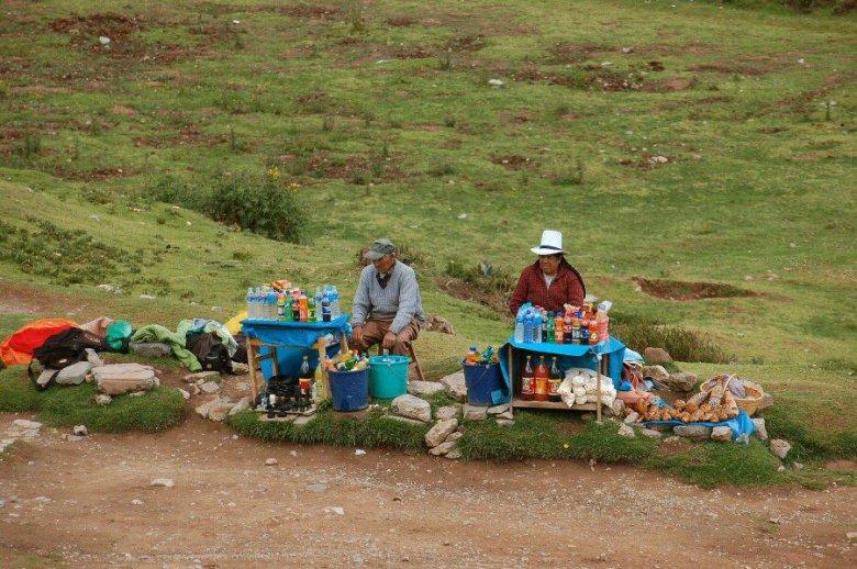 Cuzco Peru - ExplorationVacation 2005-12-29_11_13_47