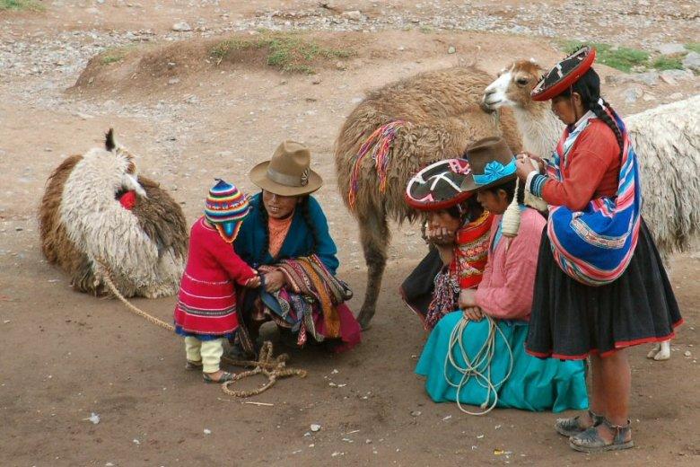 Cuzco Peru - ExplorationVacation 2005-12-29_11_14_33