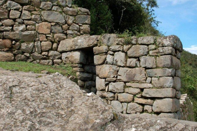 Machu Picchu Peru - ExplorationVacation 2005-12-31_09_41_23_0