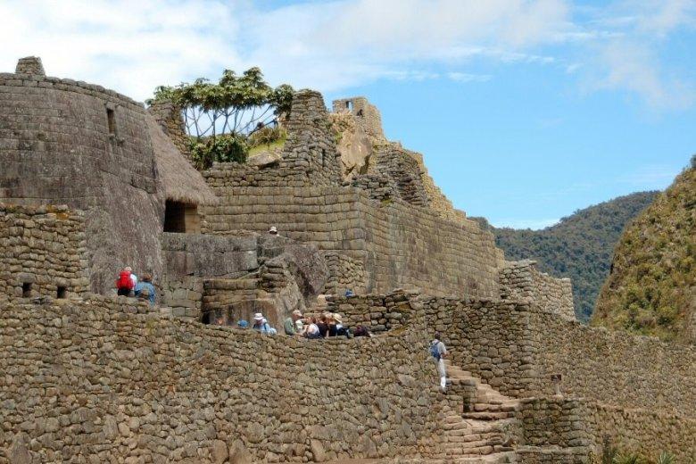 Machu Picchu Peru - ExplorationVacation 2005-12-31_10_51_03_0