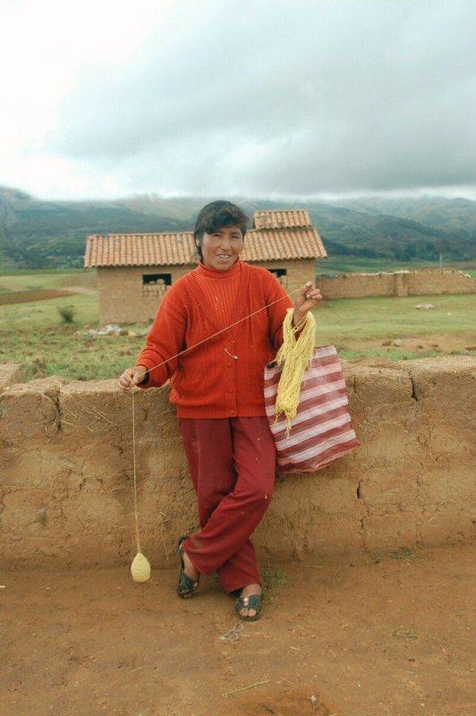 Peru - ExplorationVacation 2005-12-30_09_33_31