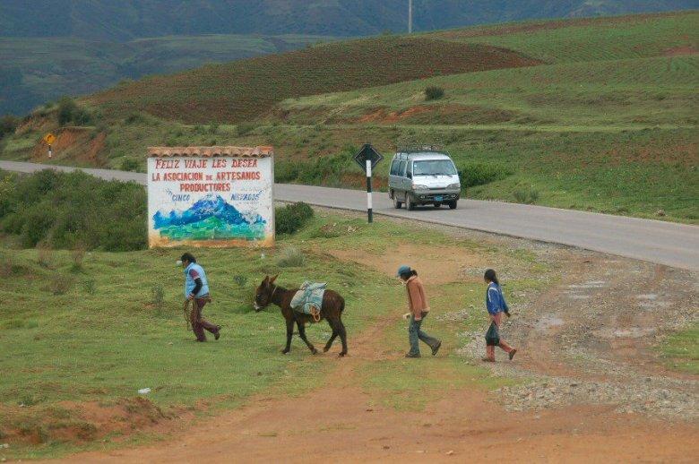 Peru - ExplorationVacation 2005-12-30_09_35_40