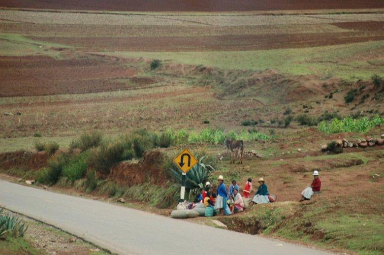Peru - ExplorationVacation 2005-12-30_10_00_03