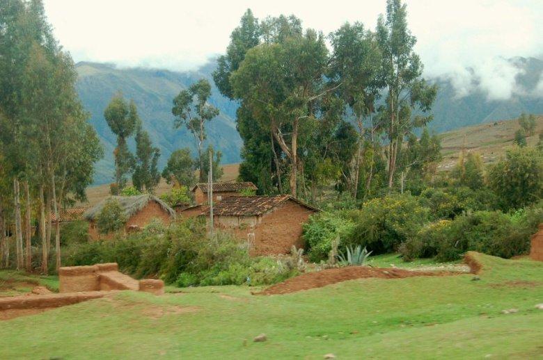 Peru - ExplorationVacation 2005-12-30_10_01_45