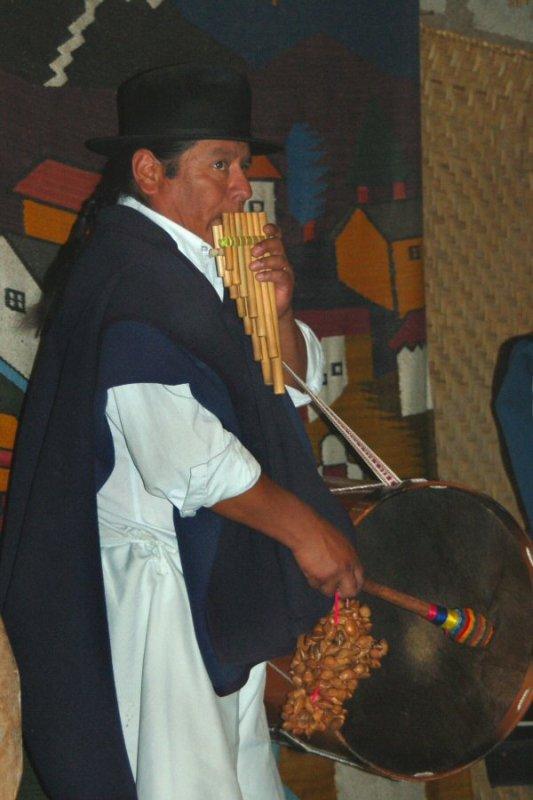 Ecuador -ExplorationVacation 2006-01-03_14_30_27