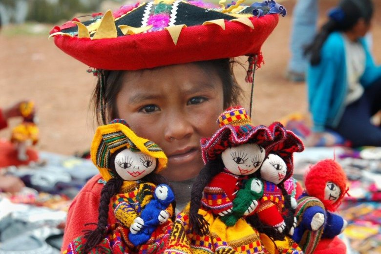 Peru - ExplorationVacation 2006-01-01_10_43_28