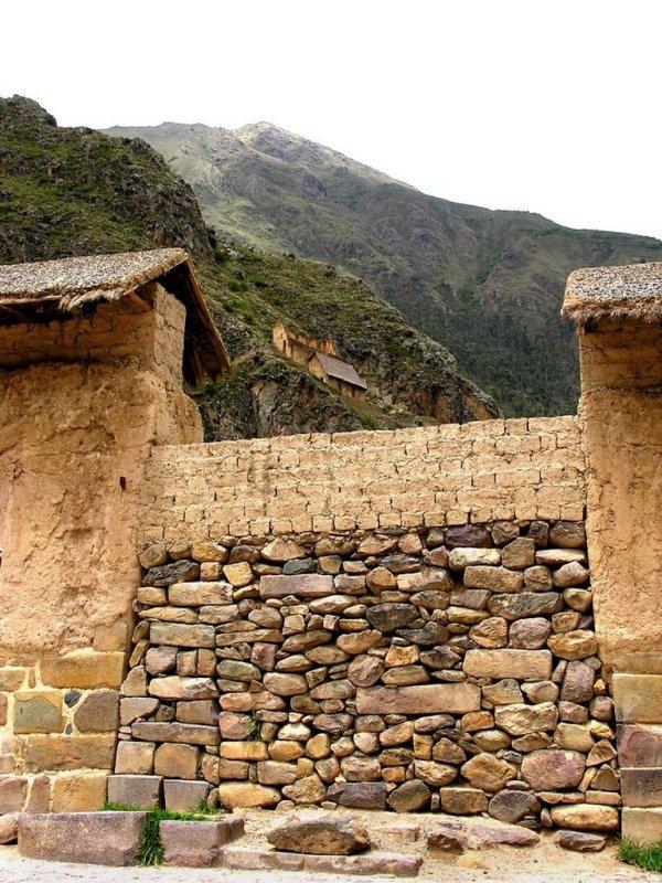 Peru - ExplorationVacation 2006-01-01_12_47_15