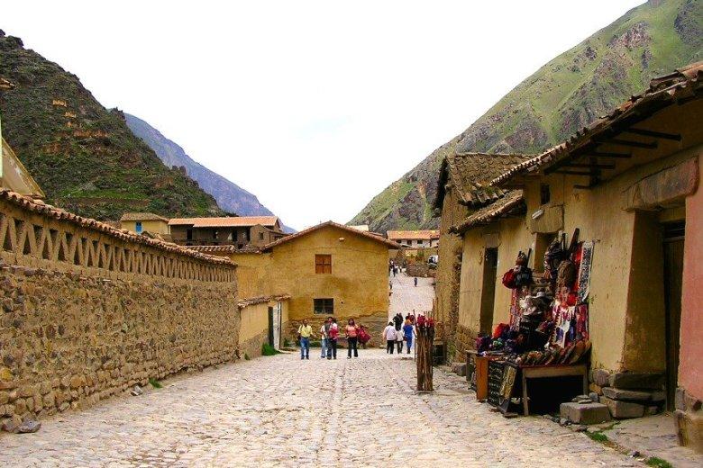 Peru - ExplorationVacation 2006-01-01_12_55_37