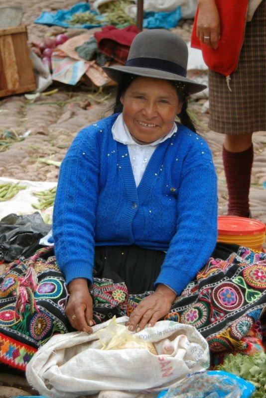 Peru - ExplorationVacation 2006-01-01_15_48_04_5