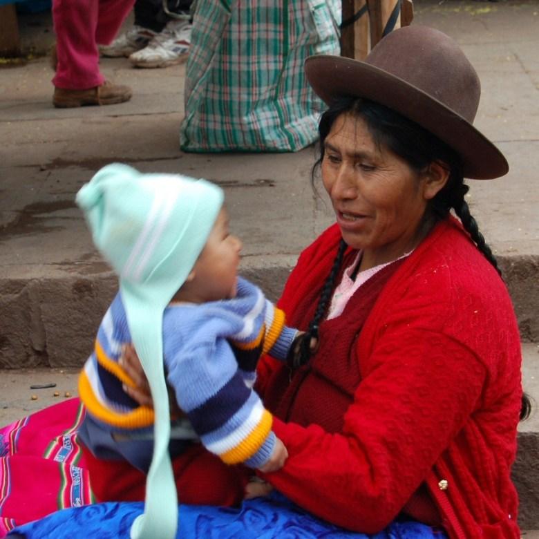 Peru - ExplorationVacation 2006-01-01_15_57_27