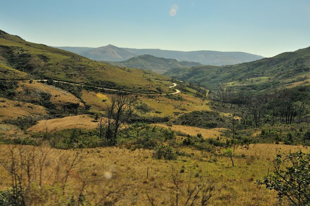 Panorama Route South Africa - www.ExplorationVacation.net