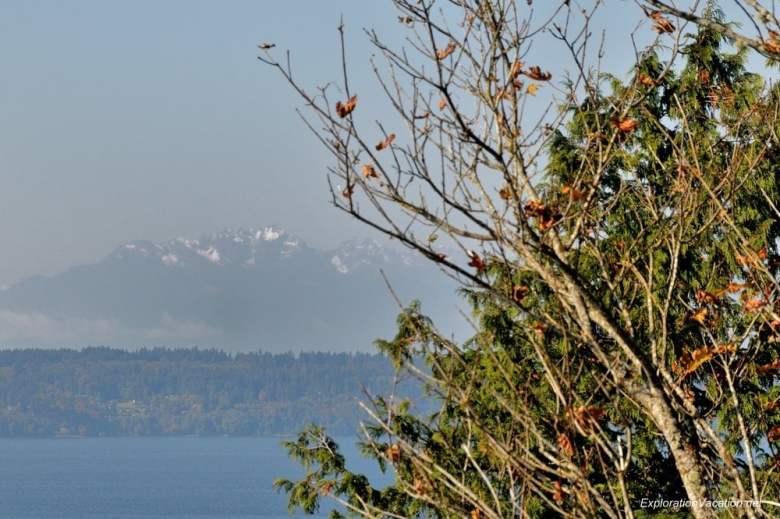 Discovery Park 1 20131014-DSC_8577 Seattle - ExplorationVacation