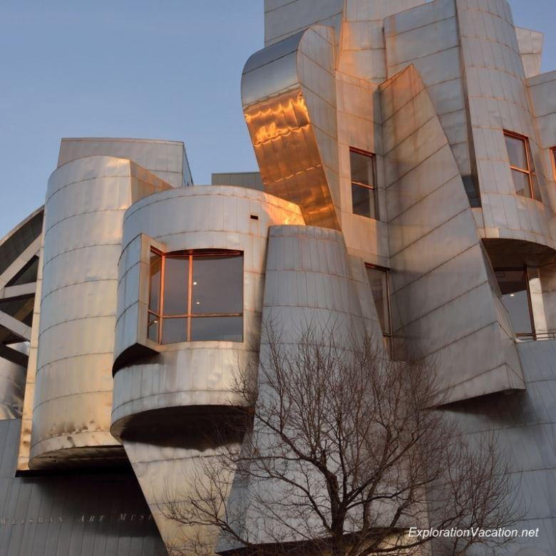 20131228-DSC_2537 Weisman Art Museum in Minneapolis