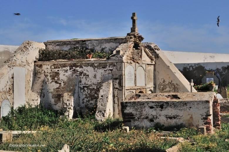 Essaouira DSC_8357 Christian graveyard