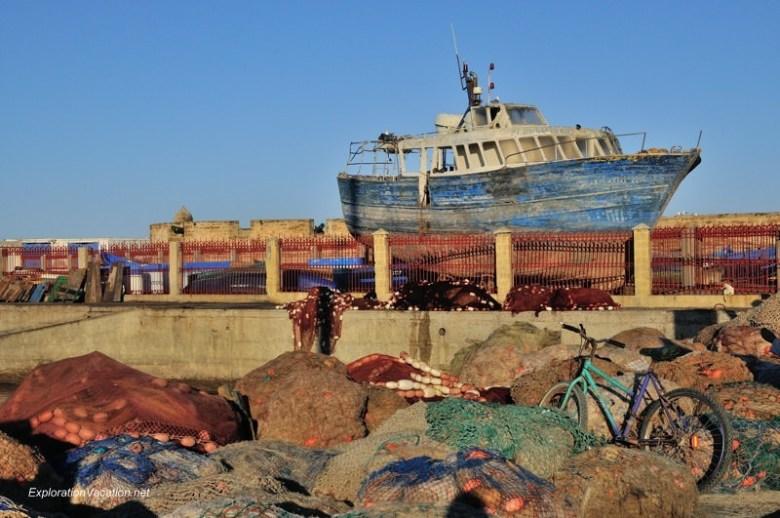 Essaouira fishing 3 DSC_8177 Morocco