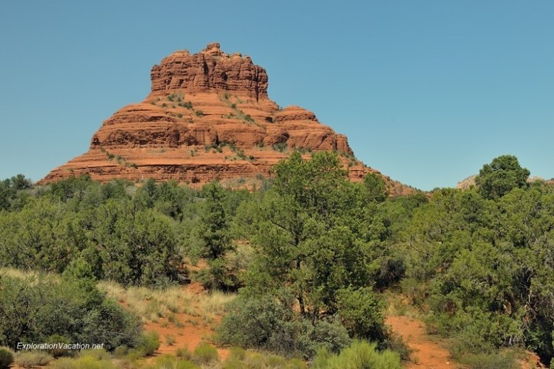 Sedona DSC_4189 Arizona
