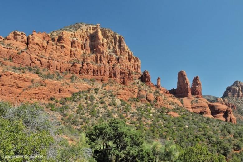 Sedona DSC_4237 Arizona