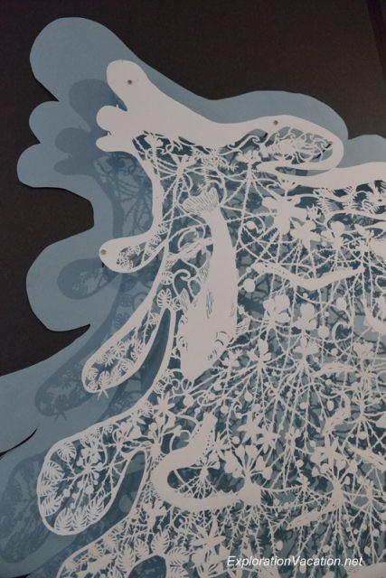 20140202-26 DSC_3368 cut art by Sonja Peterson American Swedish Institute, Minneapolis, Minnesota