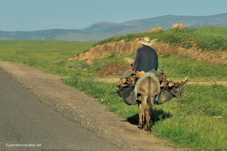 DSC_6299 rural landscape east of Marrakech 6